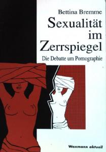 sexualitaet_gross